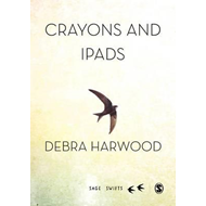 Crayons and iPads (BOK)