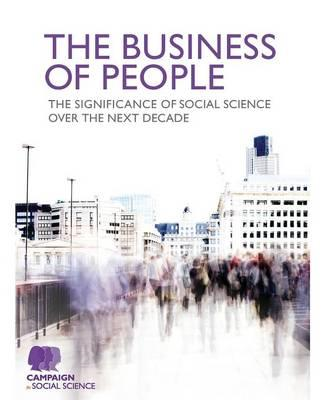 Business of People (BOK)