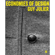 Economies of Design (BOK)