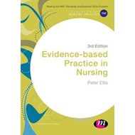 Evidence-based Practice in Nursing (BOK)