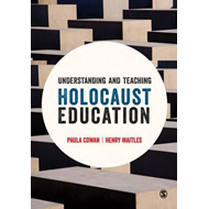 Understanding and Teaching Holocaust Education (BOK)