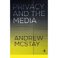 Privacy and the Media (BOK)