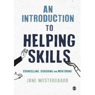 Introduction to Helping Skills (BOK)
