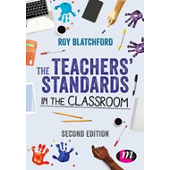 Teachers' Standards in the Classroom (BOK)