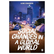 Social Changes in a Global World (BOK)
