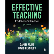 Effective Teaching (BOK)