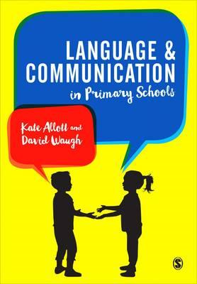 Language and Communication in Primary Schools (BOK)