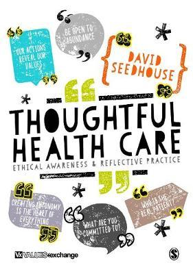 Thoughtful Health Care (BOK)