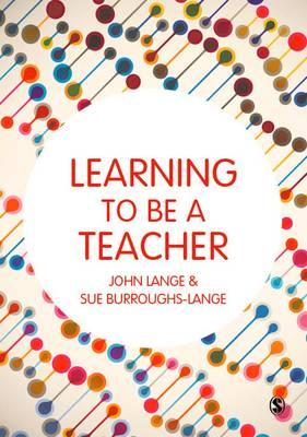 Learning to be a Teacher (BOK)