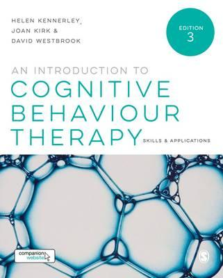 Introduction to Cognitive Behaviour Therapy (BOK)