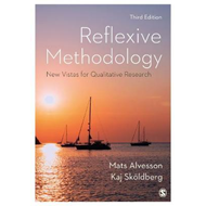 Reflexive Methodology (BOK)