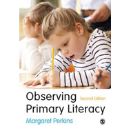 Observing Primary Literacy (BOK)