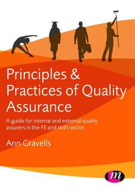 Principles and Practices of Quality Assurance (BOK)