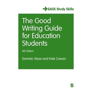 Good Writing Guide for Education Students (BOK)