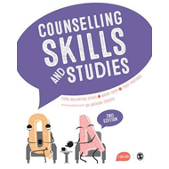 Counselling Skills and Studies (BOK)