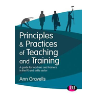 Principles and Practices of Teaching and Training (BOK)