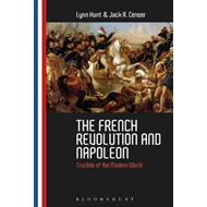 French Revolution and Napoleon (BOK)
