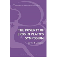 Poverty of Eros in Plato's Symposium (BOK)