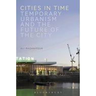 Cities in Time (BOK)