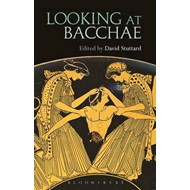 Looking at Bacchae (BOK)