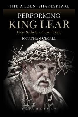Performing King Lear (BOK)