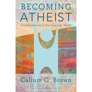 Becoming Atheist (BOK)