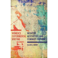 Women's Experimental Writing (BOK)