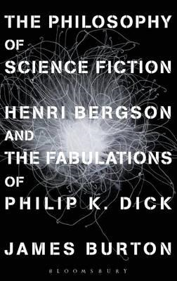 Philosophy of Science Fiction (BOK)