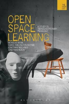 Open-space Learning (BOK)