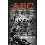 ABC of Queen Victoria's Empire (BOK)