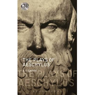 Plays of Aeschylus (BOK)