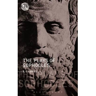 Plays of Sophocles (BOK)