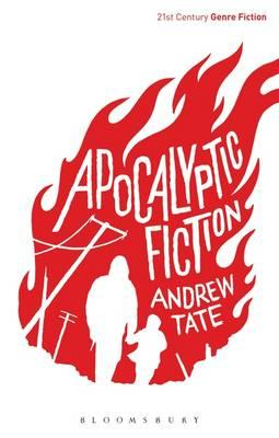 Apocalyptic Fiction (BOK)