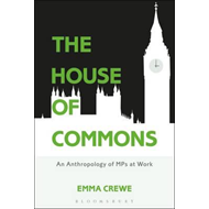 House of Commons (BOK)