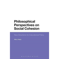 Philosophical Perspectives on Social Cohesion (BOK)