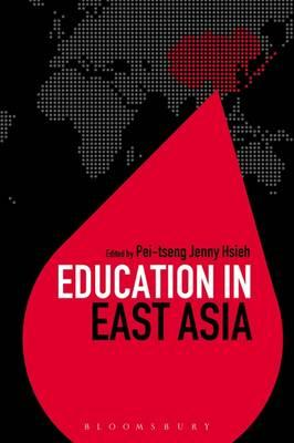 Education in East Asia (BOK)