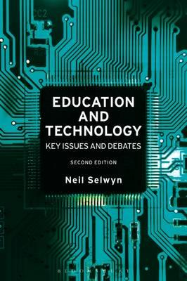 Education and Technology (BOK)