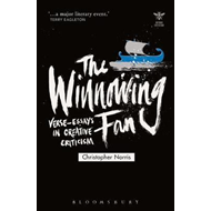 Winnowing Fan (BOK)