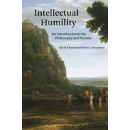 Intellectual Humility (BOK)