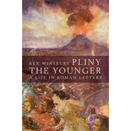 Pliny the Younger (BOK)