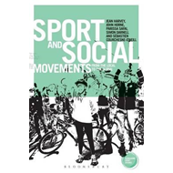 Sport and Social Movements (BOK)