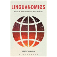 Linguanomics (BOK)