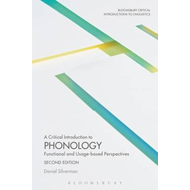 Critical Introduction to Phonology (BOK)