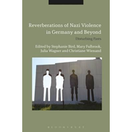 Reverberations of Nazi Violence in Germany and Beyond (BOK)