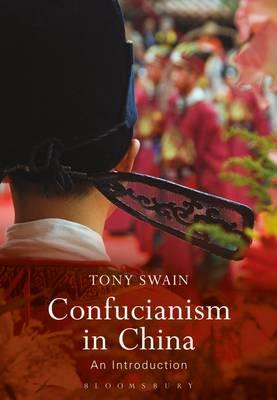 Confucianism in China (BOK)