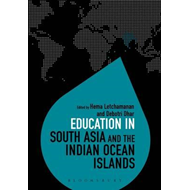Education in South Asia and the Indian Ocean Islands (BOK)