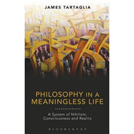 Philosophy in a Meaningless Life (BOK)