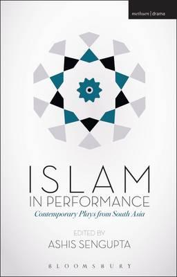 Islam in Performance (BOK)