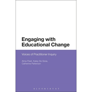 Engaging with Educational Change (BOK)