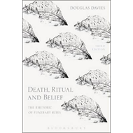 Death, Ritual and Belief (BOK)